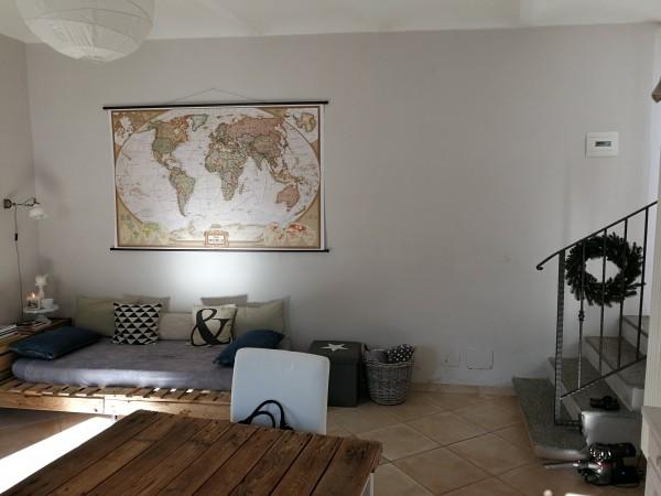 Immobile in vendita a Asti, Vaglierano, 120 mq - Foto 21