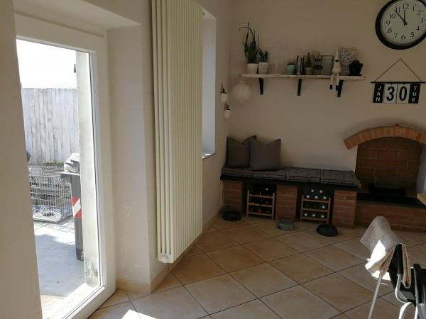 Immobile in vendita a Asti, Vaglierano, 120 mq - Foto 13