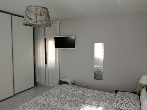 Immobile in vendita a Asti, Vaglierano, 120 mq - Foto 41