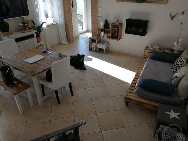 Immobile in vendita a Asti, Vaglierano, 120 mq - Foto 25