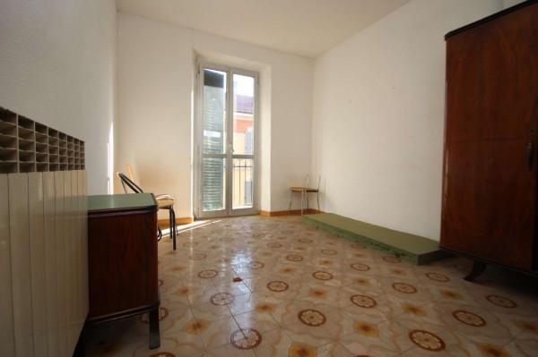 Appartamento in vendita a Torino, Rebaudengo, 65 mq - Foto 7