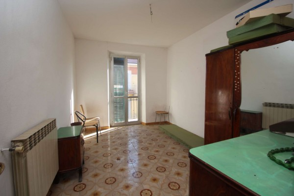 Appartamento in vendita a Torino, Rebaudengo, 65 mq - Foto 20