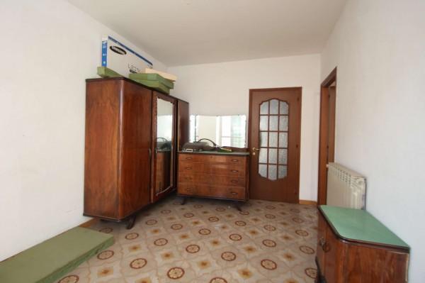 Appartamento in vendita a Torino, Rebaudengo, 65 mq - Foto 16