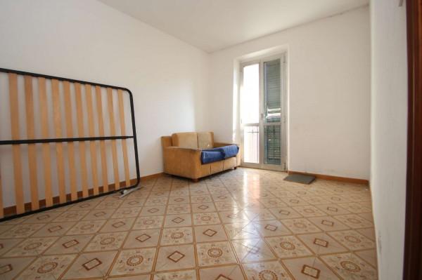 Appartamento in vendita a Torino, Rebaudengo, 65 mq - Foto 18