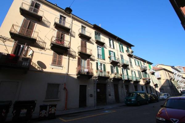 Appartamento in vendita a Torino, Rebaudengo, 65 mq - Foto 9