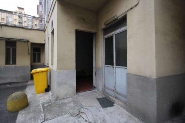 Negozio in affitto a Torino, Rebaudengo, 170 mq - Foto 3