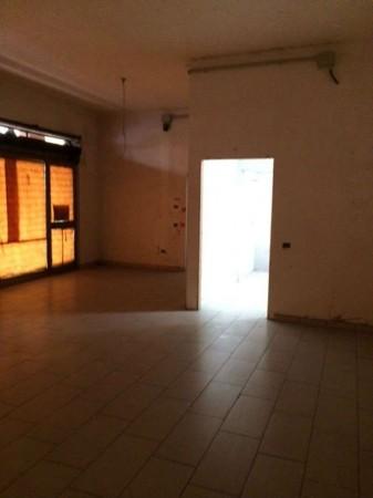 Negozio in affitto a Caronno Pertusella, 88 mq - Foto 7