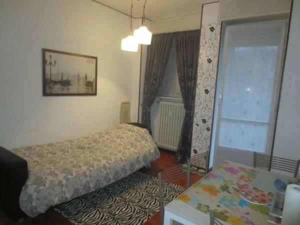 Appartamento in vendita a Milano, Omero, Arredato, 50 mq - Foto 14