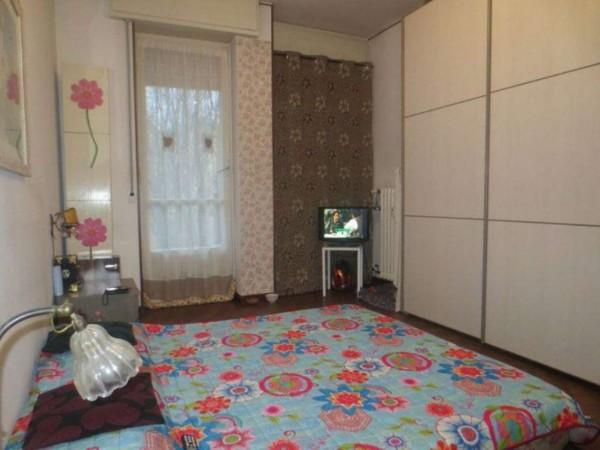 Appartamento in vendita a Milano, Omero, Arredato, 50 mq - Foto 9
