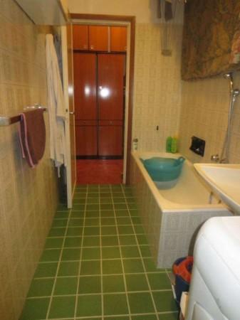 Appartamento in vendita a Milano, Omero, Arredato, 50 mq - Foto 10