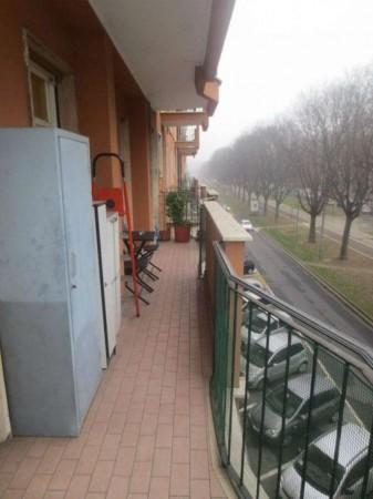Appartamento in vendita a Milano, Omero, Arredato, 50 mq - Foto 19