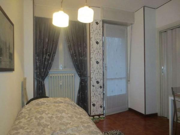 Appartamento in vendita a Milano, Omero, Arredato, 50 mq - Foto 16