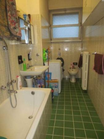 Appartamento in vendita a Milano, Omero, Arredato, 50 mq - Foto 4