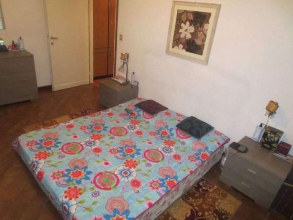 Appartamento in vendita a Milano, Omero, Arredato, 50 mq - Foto 5