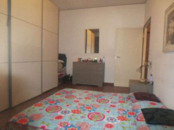 Appartamento in vendita a Milano, Omero, Arredato, 50 mq - Foto 7