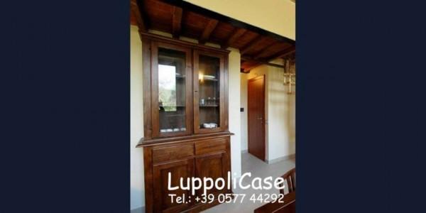 Appartamento in affitto a Siena, Arredato, 25 mq - Foto 10