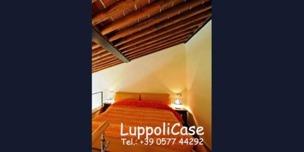Appartamento in affitto a Siena, Arredato, 25 mq - Foto 4