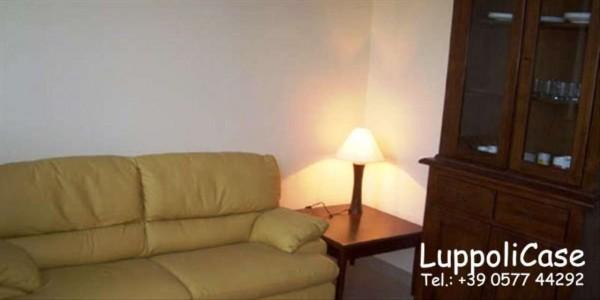 Appartamento in affitto a Siena, Arredato, 25 mq - Foto 11