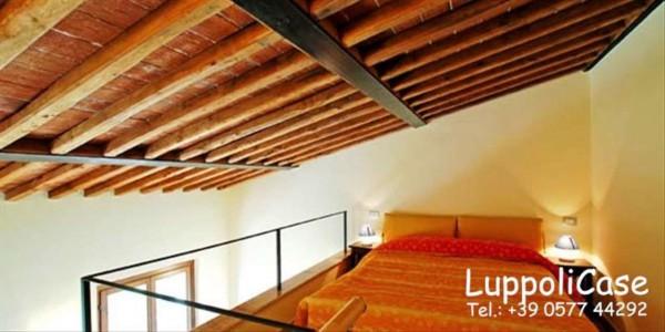 Appartamento in affitto a Siena, Arredato, 25 mq - Foto 6