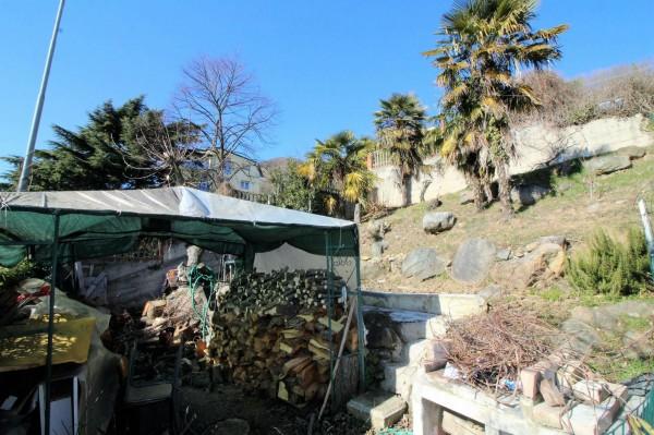 Appartamento in vendita a Caselette, Con giardino, 87 mq - Foto 9