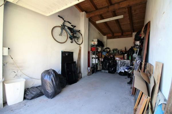 Appartamento in vendita a Caselette, Con giardino, 87 mq - Foto 6