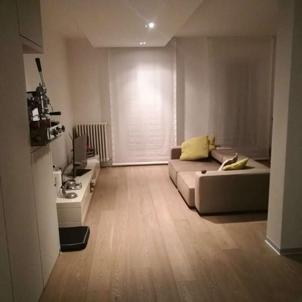 Appartamento in vendita a Padova, 90 mq