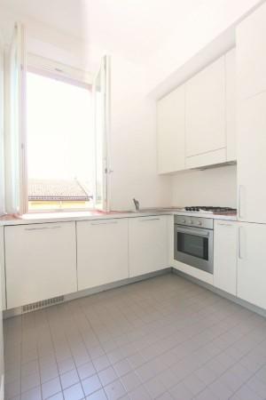 Appartamento in affitto a Milano, Porta Genova, Darsena, Arredato, 55 mq - Foto 11