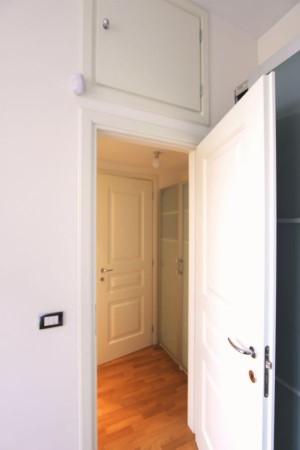 Appartamento in affitto a Milano, Porta Genova, Darsena, Arredato, 55 mq - Foto 21
