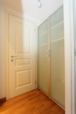 Appartamento in affitto a Milano, Porta Genova, Darsena, Arredato, 55 mq - Foto 10