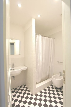 Appartamento in affitto a Milano, Porta Genova, Darsena, Arredato, 55 mq - Foto 2