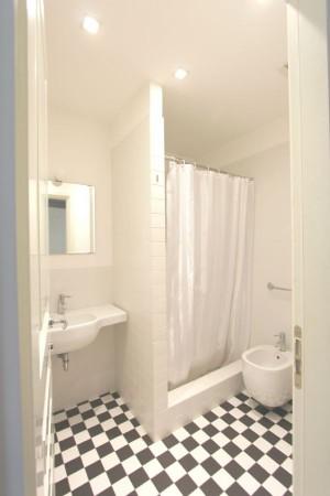 Appartamento in affitto a Milano, Porta Genova, Darsena, Arredato, 55 mq - Foto 16