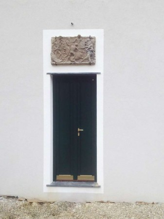 Casa indipendente in vendita a Santa Margherita Ligure, Dolcina Alta, Con giardino, 220 mq - Foto 14