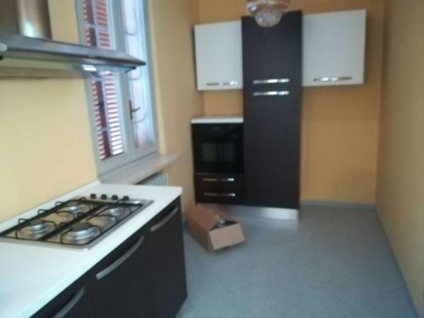 Appartamento in affitto a Mondovì, Ferrone, 65 mq - Foto 7