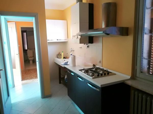 Appartamento in affitto a Mondovì, Ferrone, 65 mq - Foto 11