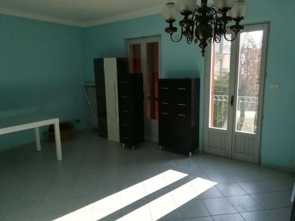 Appartamento in affitto a Mondovì, Ferrone, 65 mq - Foto 10