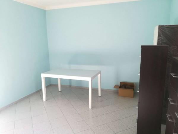 Appartamento in affitto a Mondovì, Ferrone, 65 mq - Foto 6