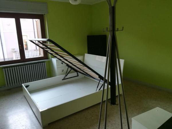 Appartamento in affitto a Mondovì, Ferrone, 65 mq - Foto 8