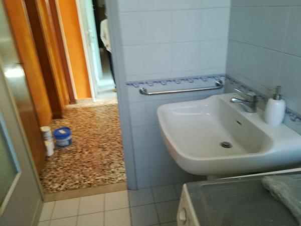 Appartamento in affitto a Mondovì, Ferrone, 65 mq - Foto 3