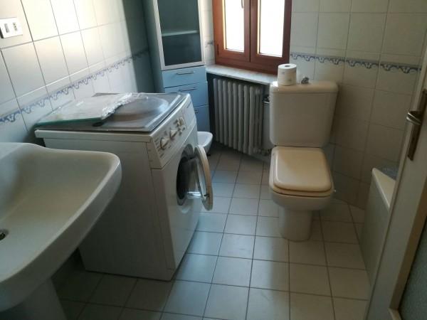 Appartamento in affitto a Mondovì, Ferrone, 65 mq - Foto 4
