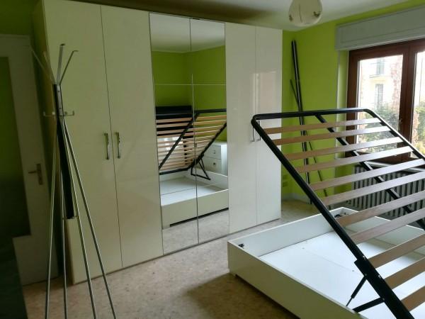 Appartamento in affitto a Mondovì, Ferrone, 65 mq - Foto 9