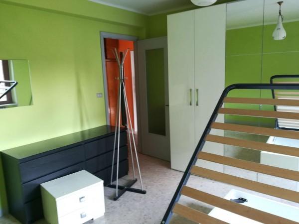 Appartamento in affitto a Mondovì, Ferrone, 65 mq - Foto 5