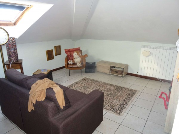 Appartamento in affitto a Mondovì, Altipiano, Arredato, 80 mq - Foto 10