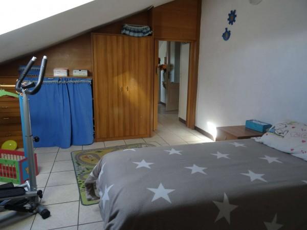 Appartamento in affitto a Mondovì, Altipiano, Arredato, 80 mq - Foto 7