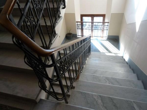 Appartamento in affitto a Mondovì, Altipiano, Arredato, 80 mq - Foto 3