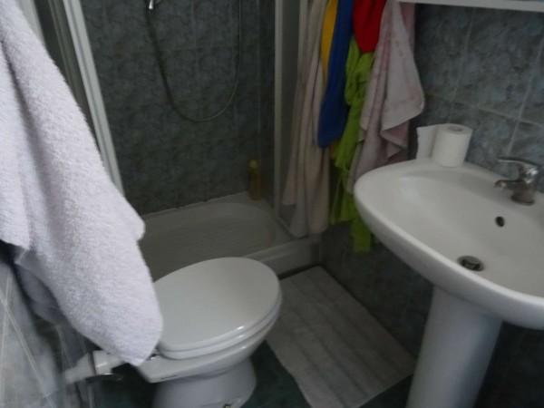 Appartamento in affitto a Mondovì, Altipiano, Arredato, 80 mq - Foto 5
