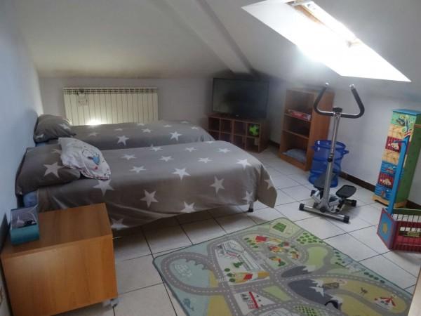 Appartamento in affitto a Mondovì, Altipiano, Arredato, 80 mq - Foto 12