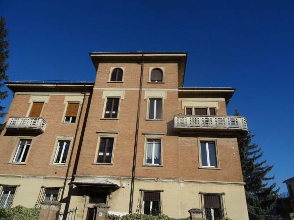 Appartamento in affitto a Mondovì, Altipiano, Arredato, 80 mq - Foto 2