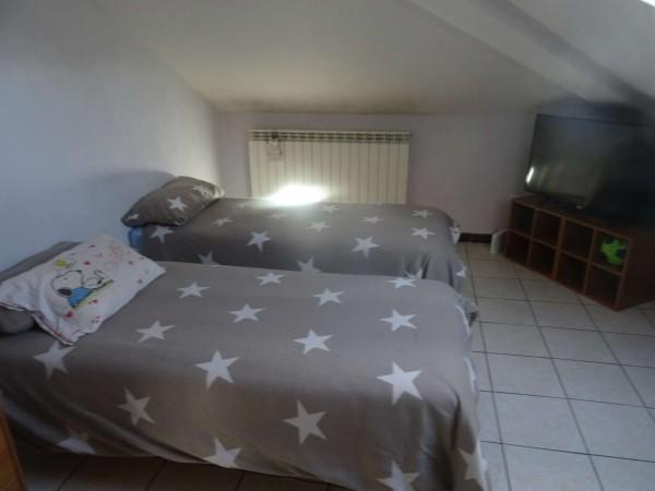 Appartamento in affitto a Mondovì, Altipiano, Arredato, 80 mq - Foto 6