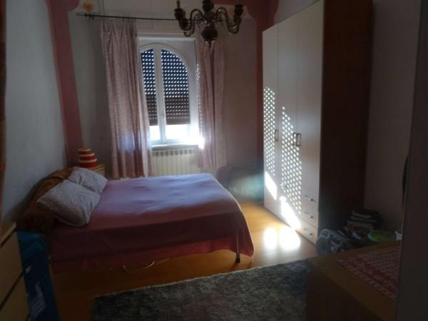 Appartamento in affitto a Mondovì, Altipiano, Arredato, 80 mq - Foto 8