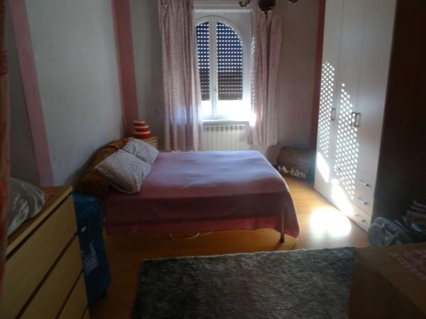 Appartamento in affitto a Mondovì, Altipiano, Arredato, 80 mq - Foto 11
